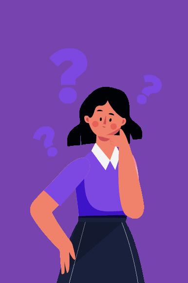 chica-pregunta